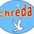 ChredaF
