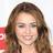 @MileyCyrusshare