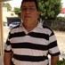 Jorge E. Almazan's Twitter Profile Picture
