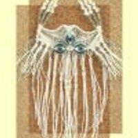 瞳硝子 | Social Profile