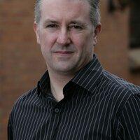 Andy Gilbert   Social Profile