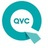 Twitter result for QVC from QVC5621