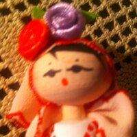 kisetsunomiki | Social Profile