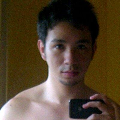 Jorge Ng | Social Profile