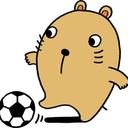 ソフトな銭ゲバ Social Profile