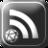 rsp_blogs_de