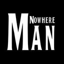 Nowhere Man (@001_nowhereman) Twitter