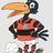 Site_Flamengo profile