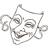 StagedoorManor Twitter