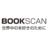 bookscan_jp