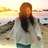 diana_zeng profile
