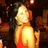 Kate Armitage | Social Profile