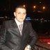 Elseed Mahmod (@01009897200) Twitter