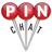 @Pin_Chat