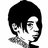 河嶋大樹 | Social Profile