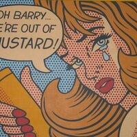 MustardandMiscellany | Social Profile