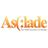 @Ascelade