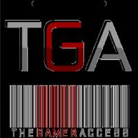 @TheGamerAccess