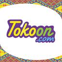 Tokoon.com