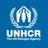 UNHCR Central Asia
