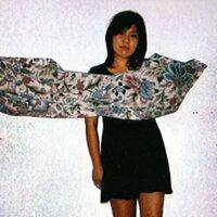 Angelina Y. Zhou | Social Profile