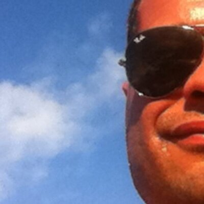 Amr ElTobgi | Social Profile