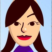 Rebecca Levey | Social Profile