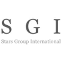 StarsGroupInt