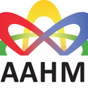 The AAHM (@TheAAHM) Twitter