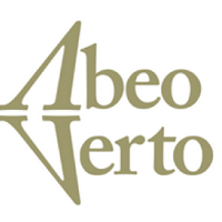 Abeo Verto | Social Profile