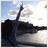 celes_rockheart profile