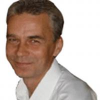 Олег Калина | Social Profile