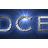 Marketing online DCB