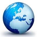 The News Globe