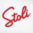 Stoli_Ph