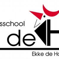Ekke_de_Haan