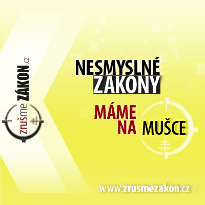 ZrušmeZákon.cz