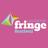 Leicester Fringe Festival