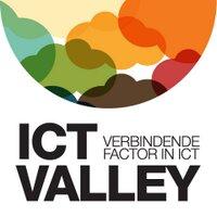 ICTValley