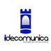 Twitter Profile image of @Idecomunica