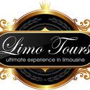Limo Tours