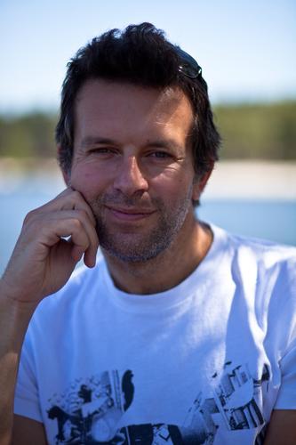 Peter Podolinsky