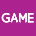 GAMESouthport - GAME Southport - The latest news directly from GAME Southport. Our arsenal includes exclusive pre-orders, extensive array of games and the best prices thanks to trade-in offers