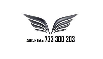 ZENRON Consulting CZ