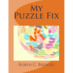 My Puzzle Fix's Twitter Profile Picture