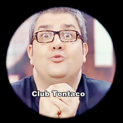 El Club Tontaco | Social Profile