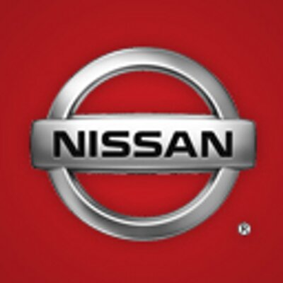 Nissan Support | Social Profile