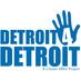 Avatar for Detroit4Detroit