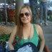 @SusanaRguezM
