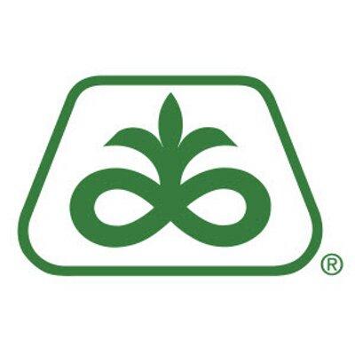 DuPont Pioneer | Social Profile